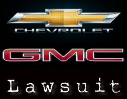 GM Oil Consumption Lawsuit About Vortec 5300 Engines Dismissed