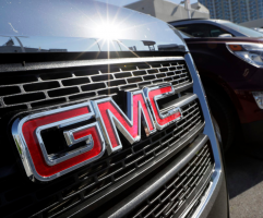 GM Piston Ring Lawsuit Fails Class Action Certification