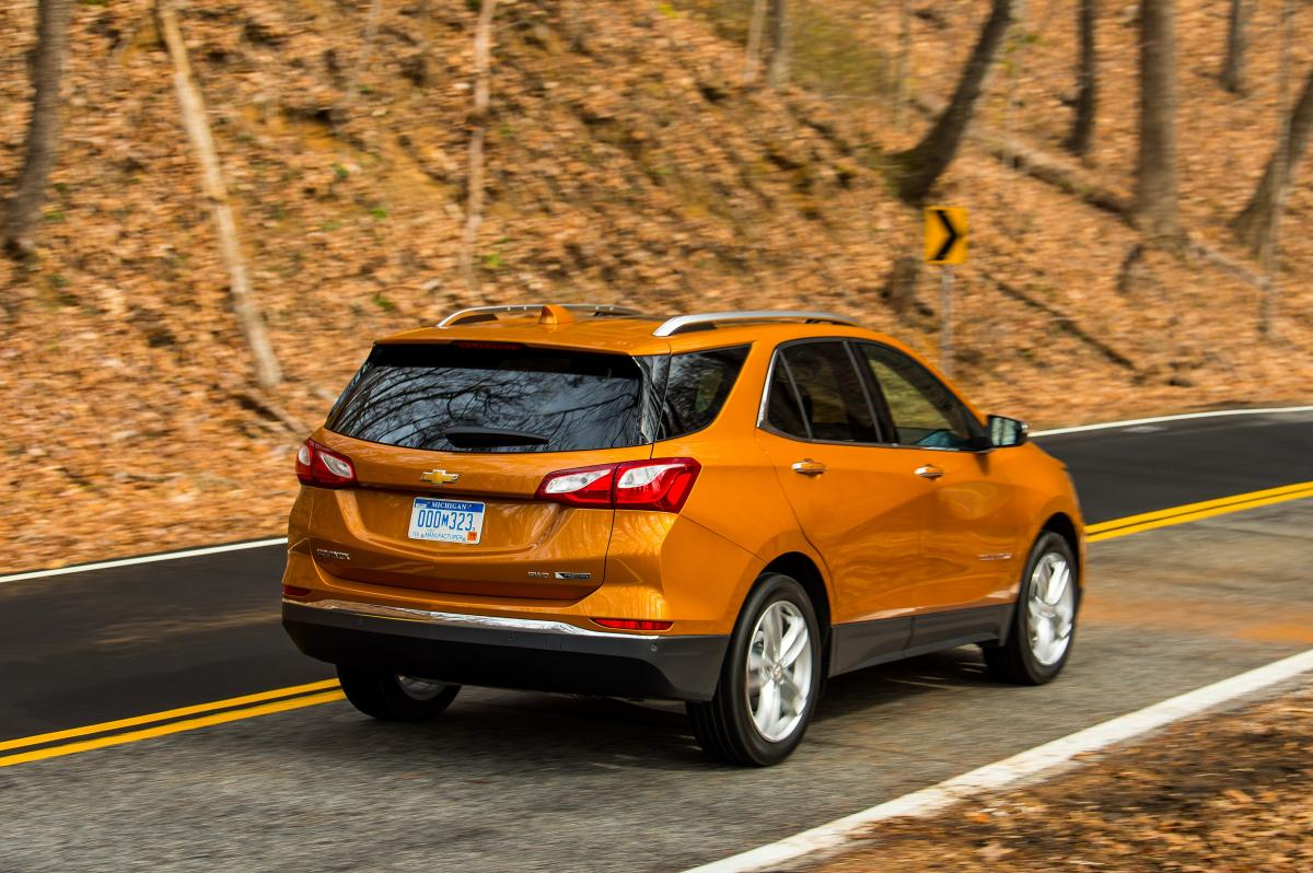 Gm Recalls Vehicles With Driveshafts That Break Carcomplaints Com