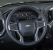GM Takata Petition Says No Airbag Recall Is Necessary