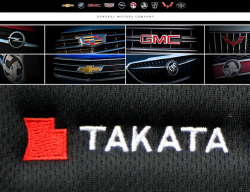 NHTSA Delays GM Takata Airbag Recall Deadline