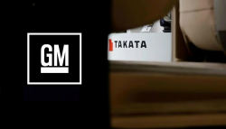 GM Says Takata Airbag Recall of 980,000 Vehicles is Unnecessary