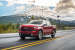 Recall: Chevrolet Silverado 1500, 2500 and GMC Sierra 1500