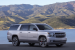GM Wheel Speed Sensor Recall Issued For Unintended Braking