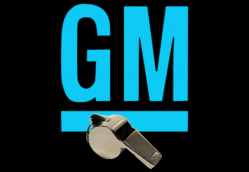 General Motors Whistleblower Lawsuit Filed in Missouri