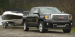 GMC Sierra 1500 Towing Capacity Lawsuit Filed