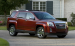 Chevy Equinox, GMC Terrain Oil Consumption Bulletin Issued