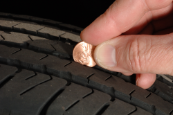 Goodyear All-Terrain Tire Lawsuit Nets Plaintiff Millions