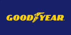 Goodyear G159 Tire Recall May Be Forthcoming