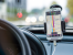 $223 GPS Spoofing Device Sends Drivers to Wrong Destinations