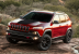 Hackers Take Control of a 2014 Jeep Cherokee, Again