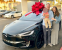 Tesla Sued After Two-Year-Old Boy Drives Into His Mom