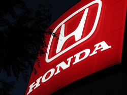 Is Honda Hiding Air Bag Injuries and Deaths?