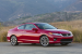 Honda Accord and Crosstour Starter Lawsuit Tossed