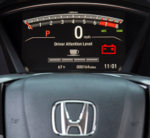 Honda Battery Class Action Lawsuit in Florida