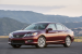 Honda Recalls 1.15 Million Accords After Engine Compartment Fires