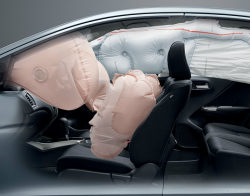 Malaysia To Punish Owners Who Ignore Takata Airbag Recalls