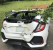 Honda Civic CVT Problems Cause Class-Action Lawsuit