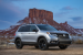 Faulty Tires Cause Honda Pilot and Passport Recall