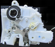 Honda Agrees To Settle Cr V Door Lock Actuator Lawsuit Carcomplaints Com
