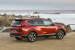 Honda CR-V Recalled To Prevent Fires From Fuel Leaks