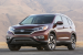 Honda Recalls CR-V Engines With the Wrong Pistons