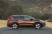 Honda CR-V Vibration Lawsuit May Be Settled