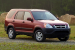 Honda CR-V Window Switch Recall: 23 Fires