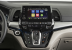 Honda Odyssey and Pilot Infotainment System Lawsuit Filed