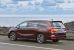 Honda Odyssey EX-L, Touring and Elite Recalled After Fires