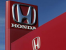 Honda Starter Problems Cause Class-Action Lawsuit