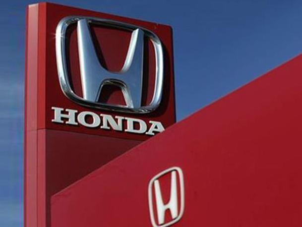 Honda Starter Problems Cause Class-Action Lawsuit | CarComplaints com