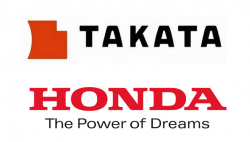 Takata and Honda Get Some Airbag Claims Dismissed