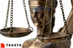 Honda and Takata Racketeering Lawsuit Moves Forward