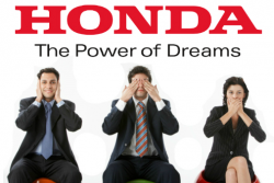 Did Honda Intentionally Conceal 1,729 Injuries and Deaths?