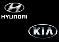 Hyundai and Kia Airbag Failures Kill 4, Injure 6