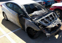 Hyundai and Kia Engine Fires Lead to Lawsuit | CarComplaints com