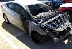 Hyundai and Kia Engine Fires Lead to Lawsuit | CarComplaints com