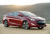 Hyundai Elantra Brake Light Switch Recall For 390,400 Cars