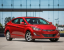 Hyundai Elantra Engine Lawsuit Dismissed