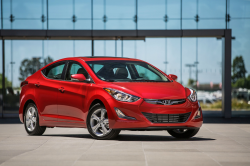 Hyundai Elantra Engine Ticking Noise From Pistons: Lawsuit