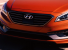 Hyundai Engine Warranty Extension For Sonata, Santa Fe Sport