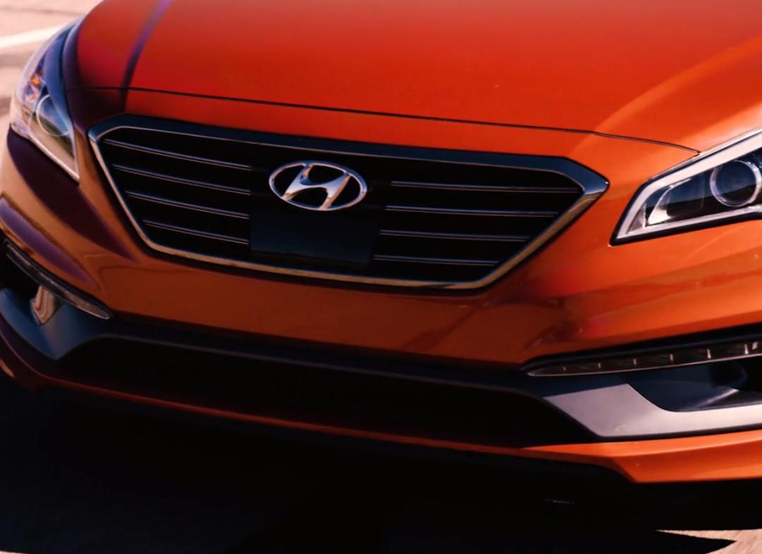 Hyundai Engine Warranty Extension For Sonata, Santa Fe Sport