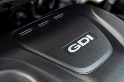 Hyundai GDI Engine Problems Cause Lawsuit