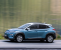 RECALL: Hyundai Kona Electric Fires: Park Away From Structures