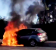 Hyundai Santa Fe Sport ABS Recall Follows 18 Fires