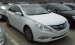 Hyundai Sonata Class-Action Lawsuit Will Be Approved