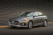 Hyundai Recalls Sonata Plug-In Hybrids For Power Loss