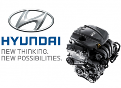 Hyundai Sonata Engine Lawsuit Nears the End