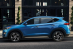 Hyundai Tucson Recall Caused By 12 Fires